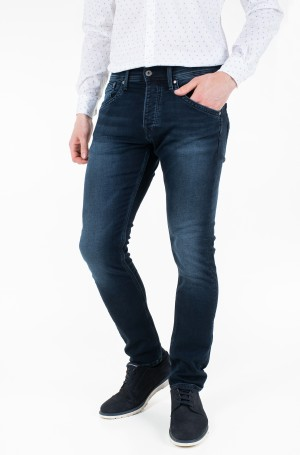 Jeans TRACK/PM201100WE2-1