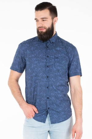 Marškiniai 31.216105-1