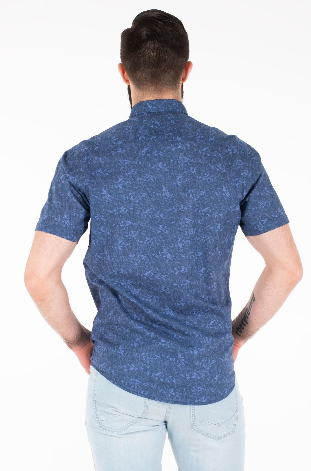 Marškiniai 31.216105-full-2