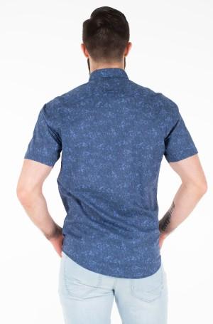 Marškiniai 31.216105-2