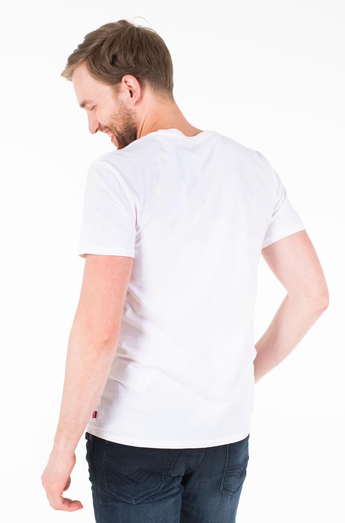 T-shirt 224890207-full-2