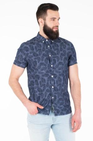 Marškiniai 1007405-1