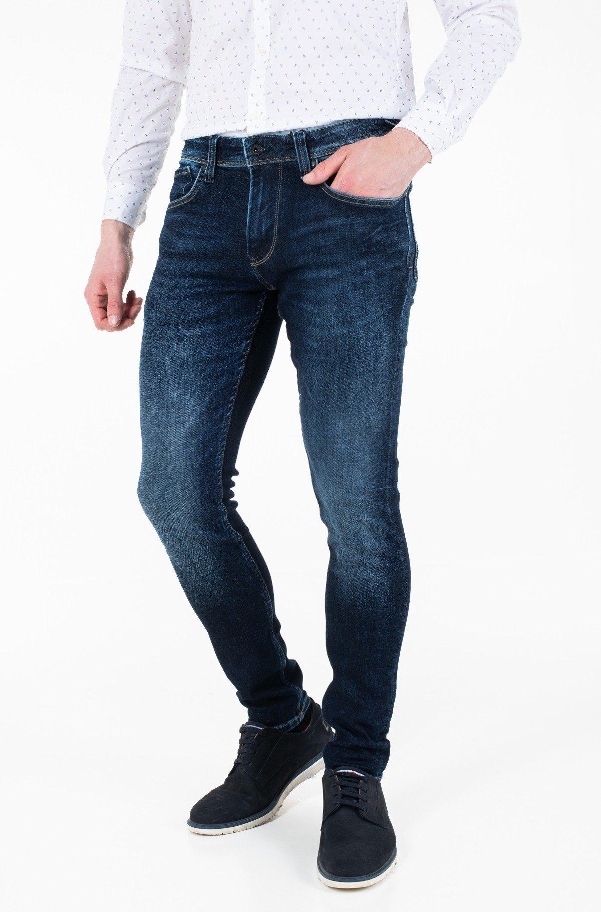 Jeans FINSBURY/PM200338DA5-full-1