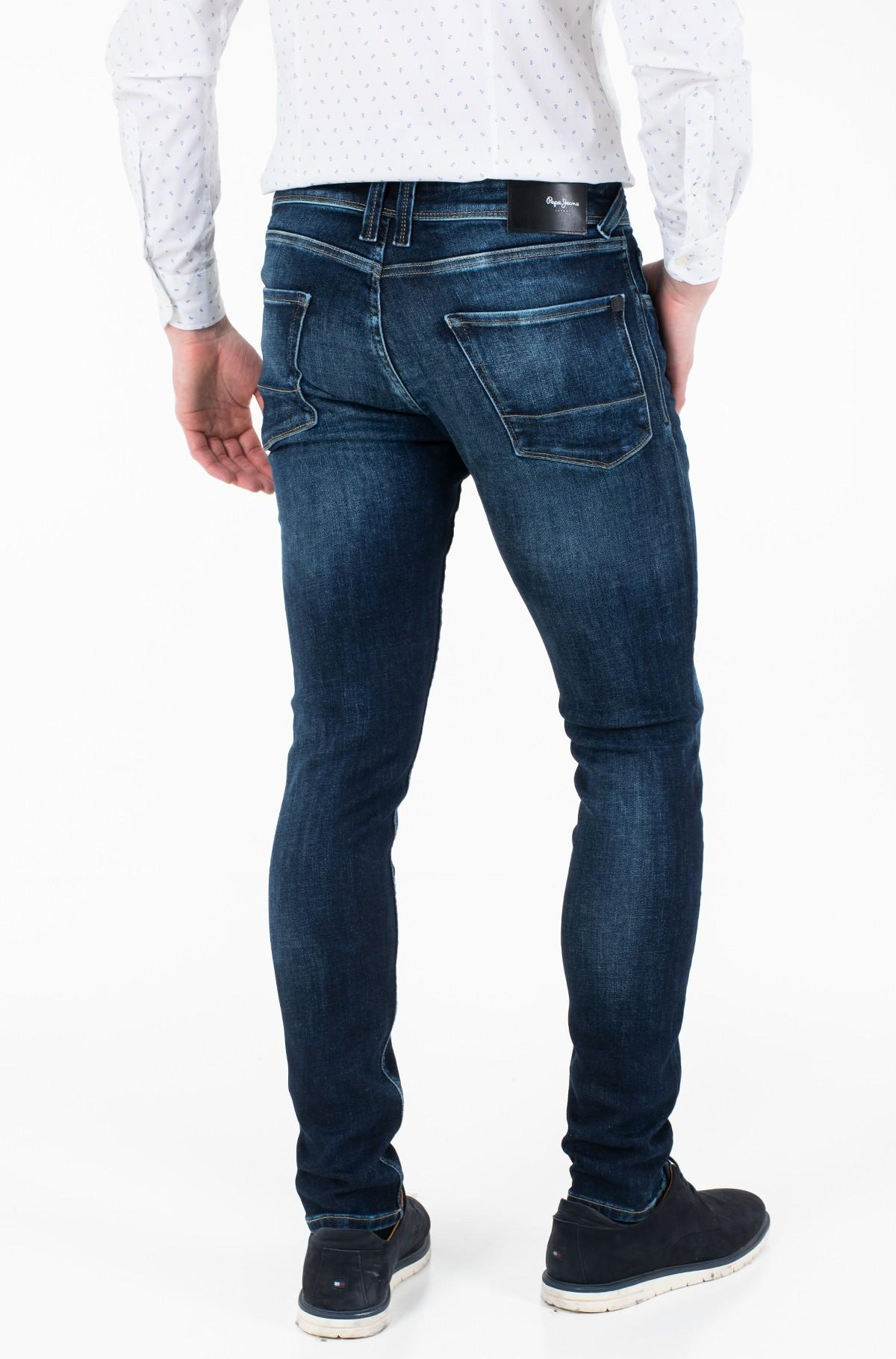 Jeans FINSBURY/PM200338DA5-full-2