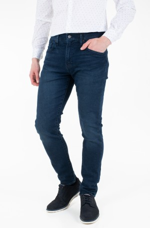 Jeans 288330406-1