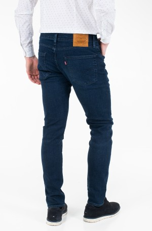Jeans 288330406-2