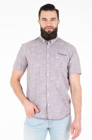 Marškiniai 31.115415-1