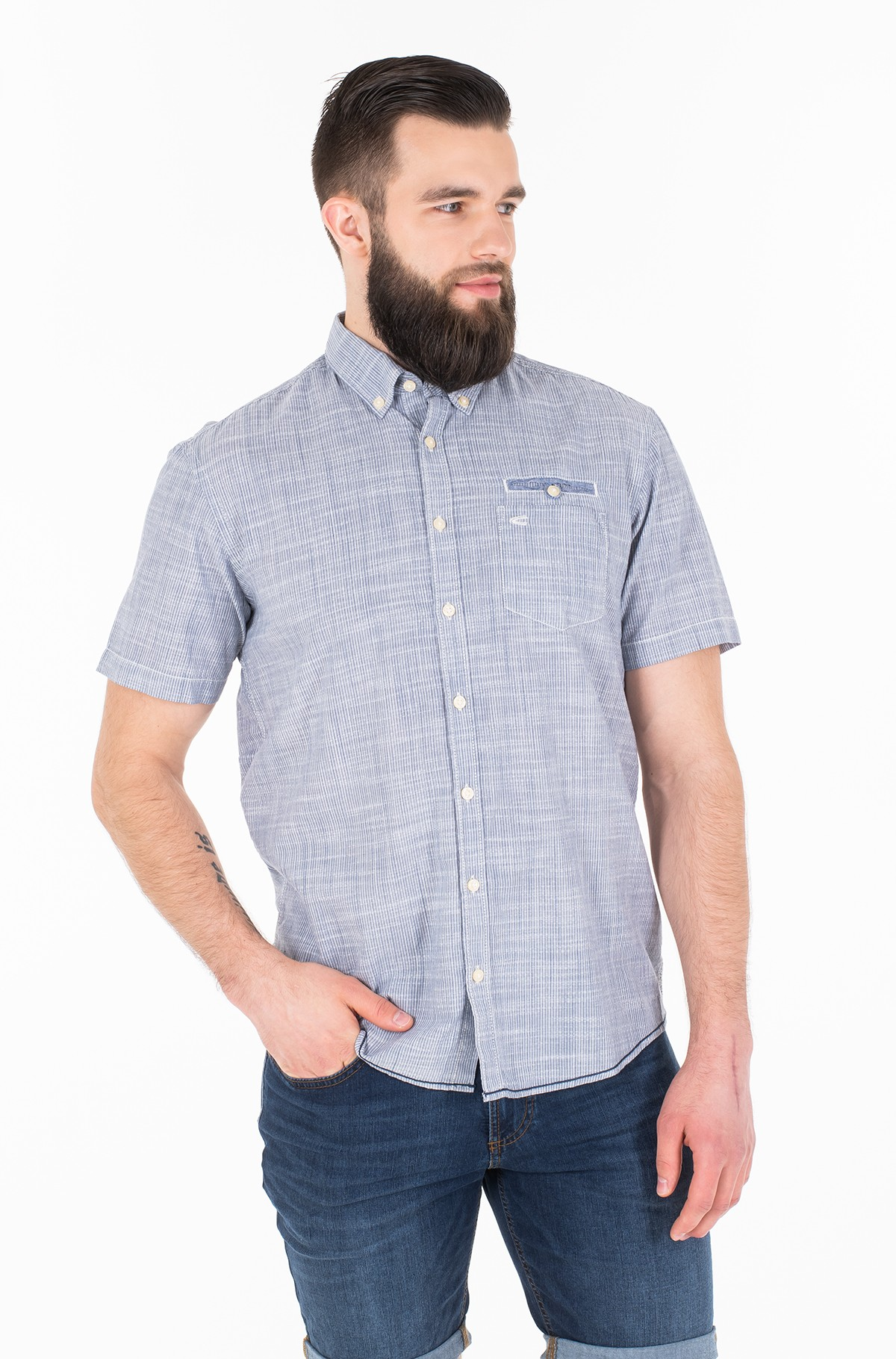 Marškiniai 31.115415-full-1