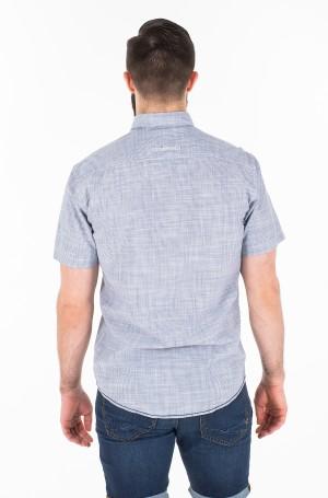 Marškiniai 31.115415-2