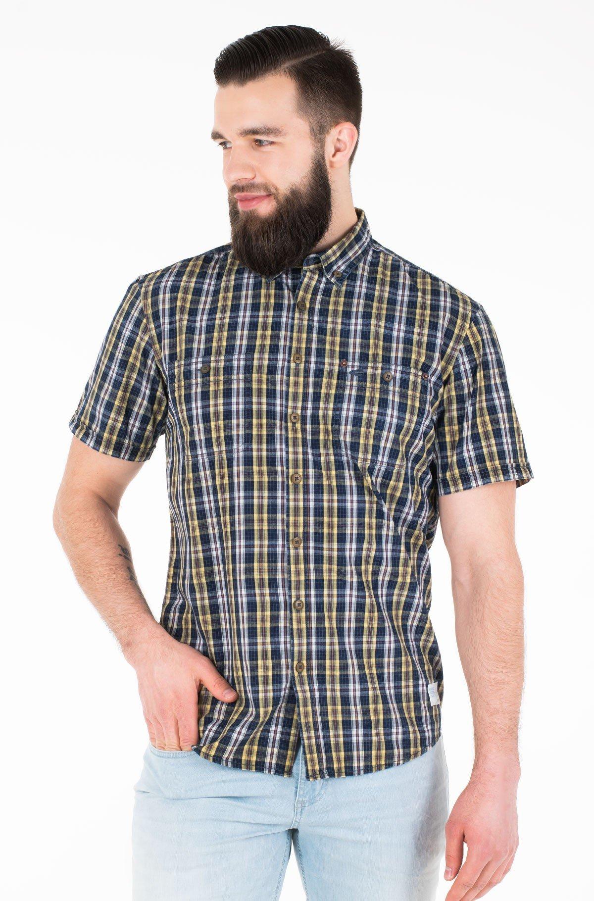 Marškiniai 31.115525-full-1