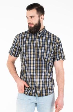 Marškiniai 31.115525-1