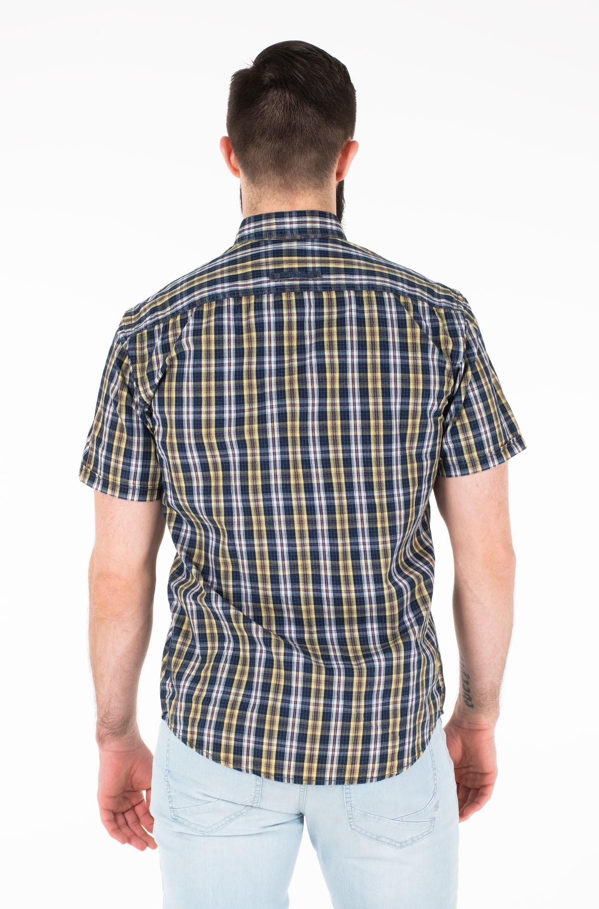 Marškiniai 31.115525-full-2