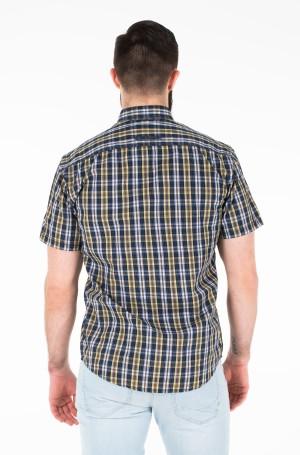 Marškiniai 31.115525-2