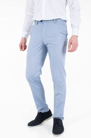 Püksid 00080111-1
