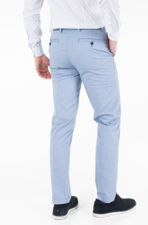 Trousers 00080111-2