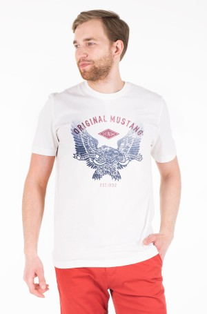 Marškinėliai 1007537-1