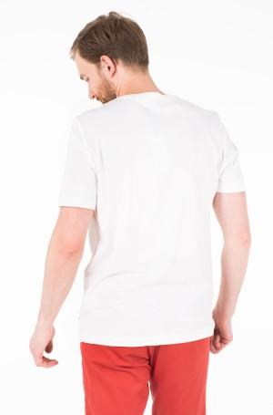 Marškinėliai 1007537-2