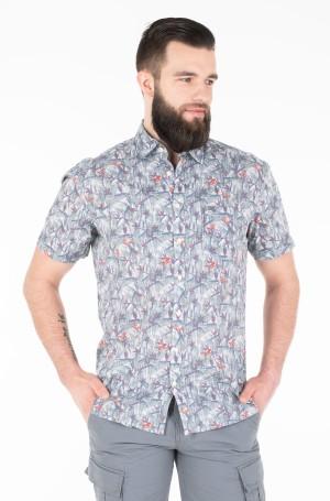 Marškiniai 31.216115-1