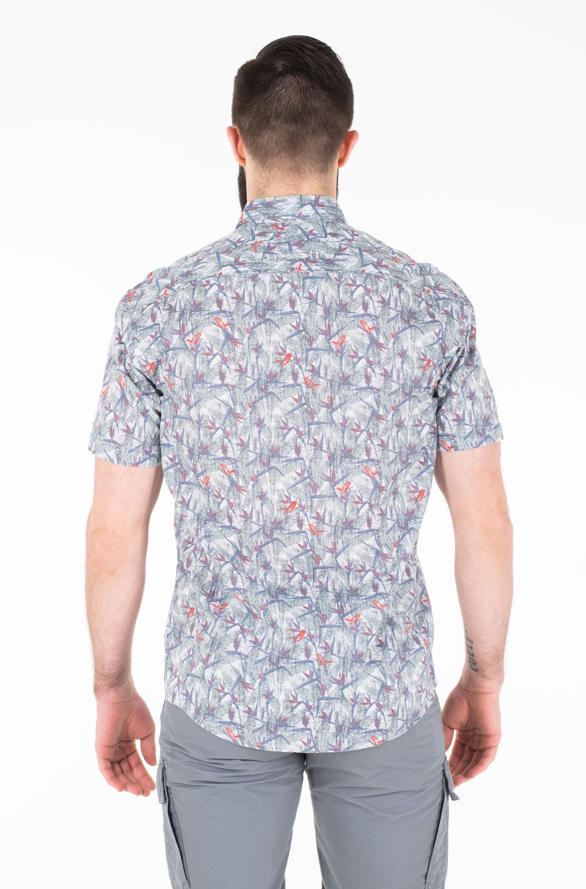 Marškiniai 31.216115-full-2