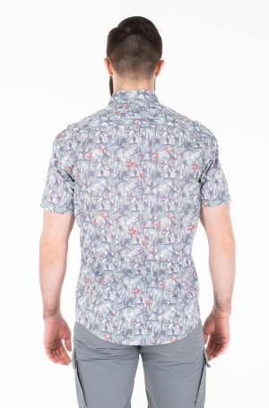 Marškiniai 31.216115-2