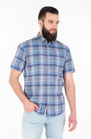 Marškiniai su trumpomis rankovėmis 31.216045-1