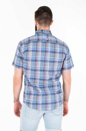 Marškiniai su trumpomis rankovėmis 31.216045-2