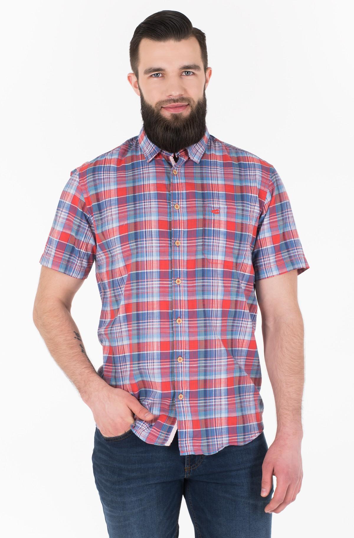 Marškiniai su trumpomis rankovėmis 31.216045-full-1