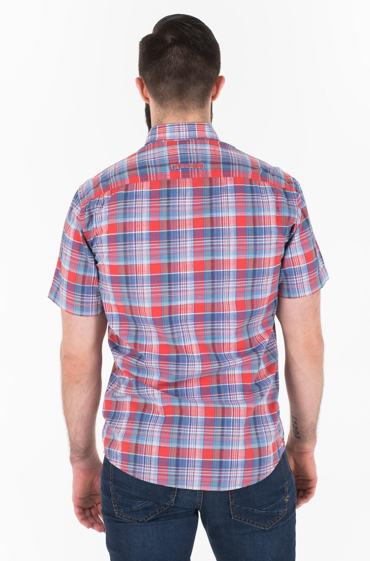 Marškiniai su trumpomis rankovėmis 31.216045-full-2