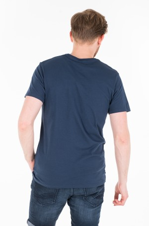 T-krekls 224890211-2