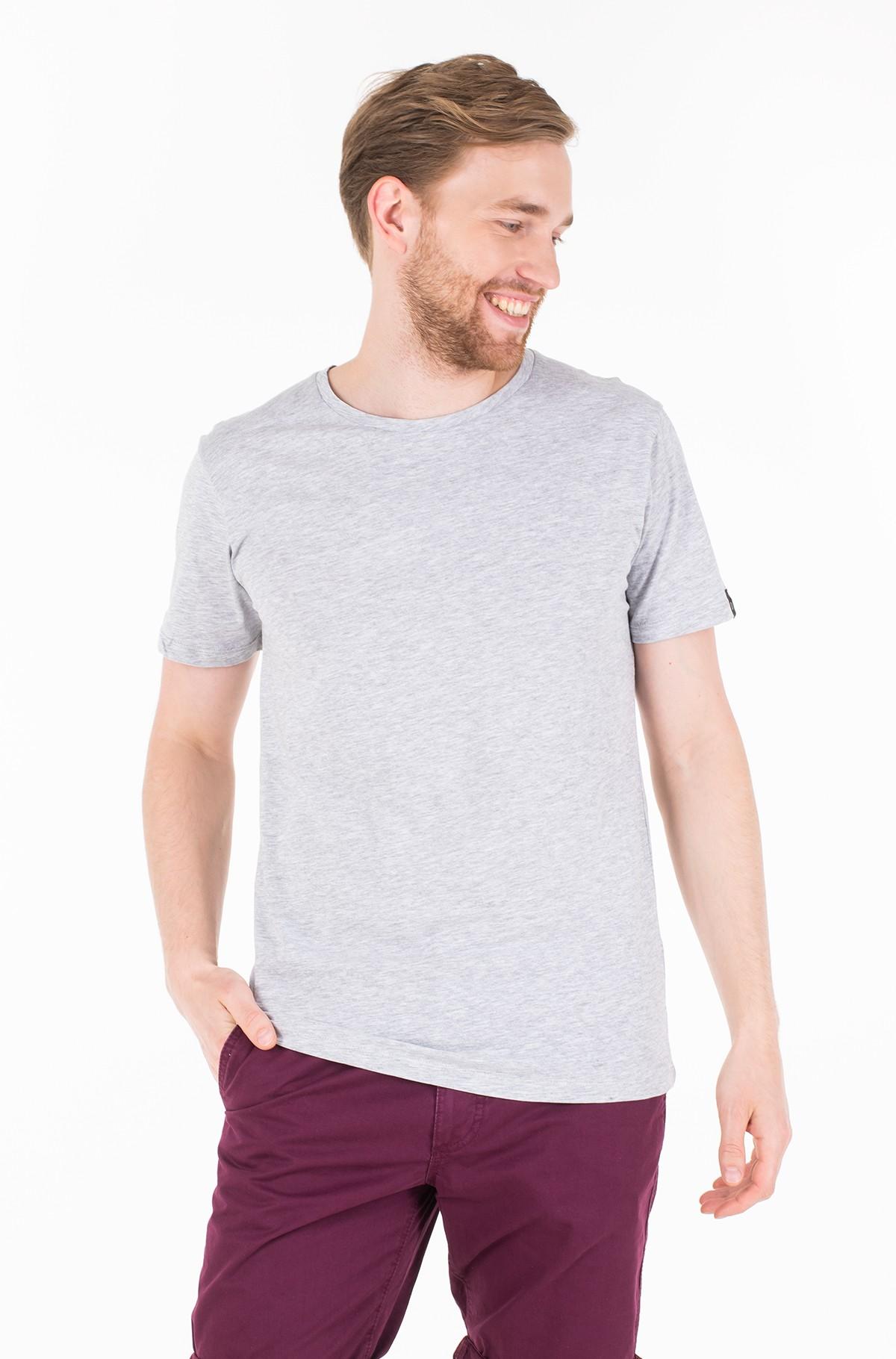 Marškinėliai Men`s T-Shirt MART-full-1