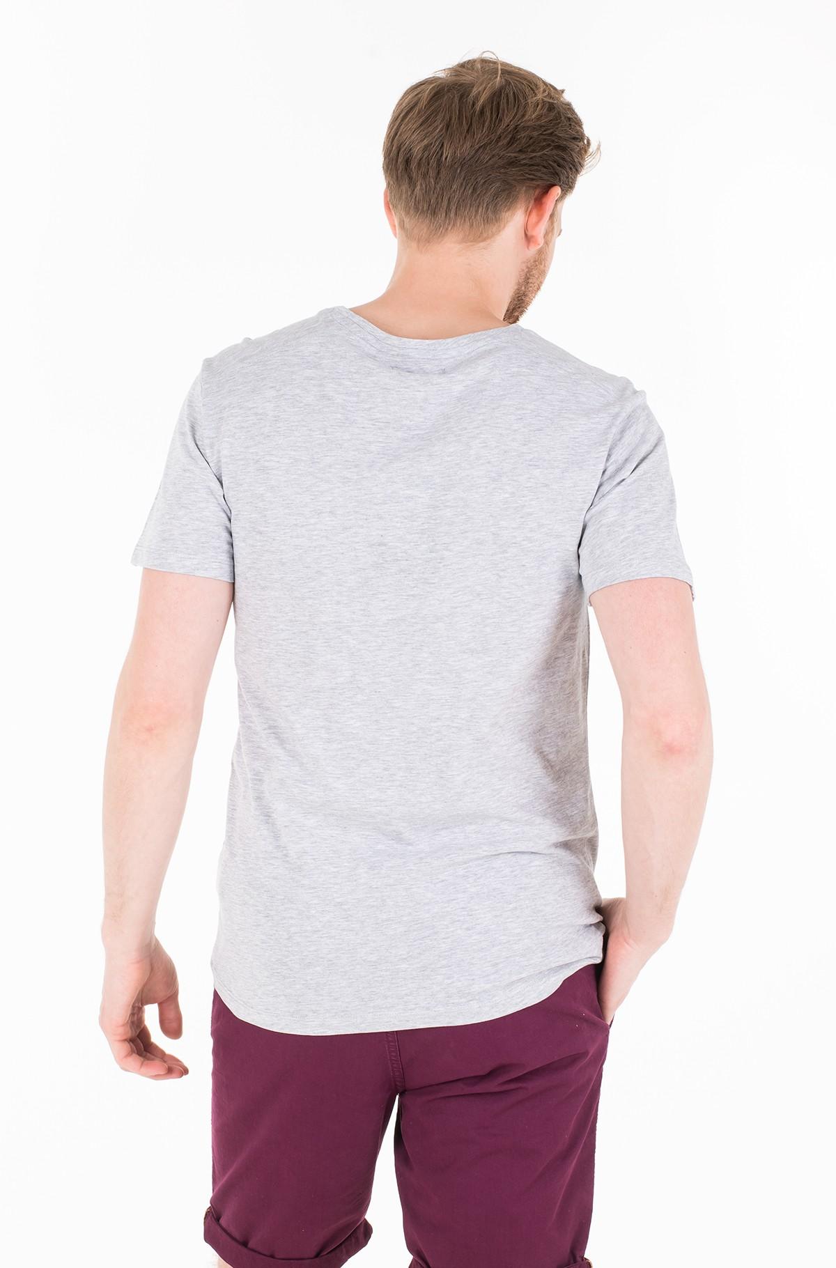 Marškinėliai Men`s T-Shirt MART-full-2