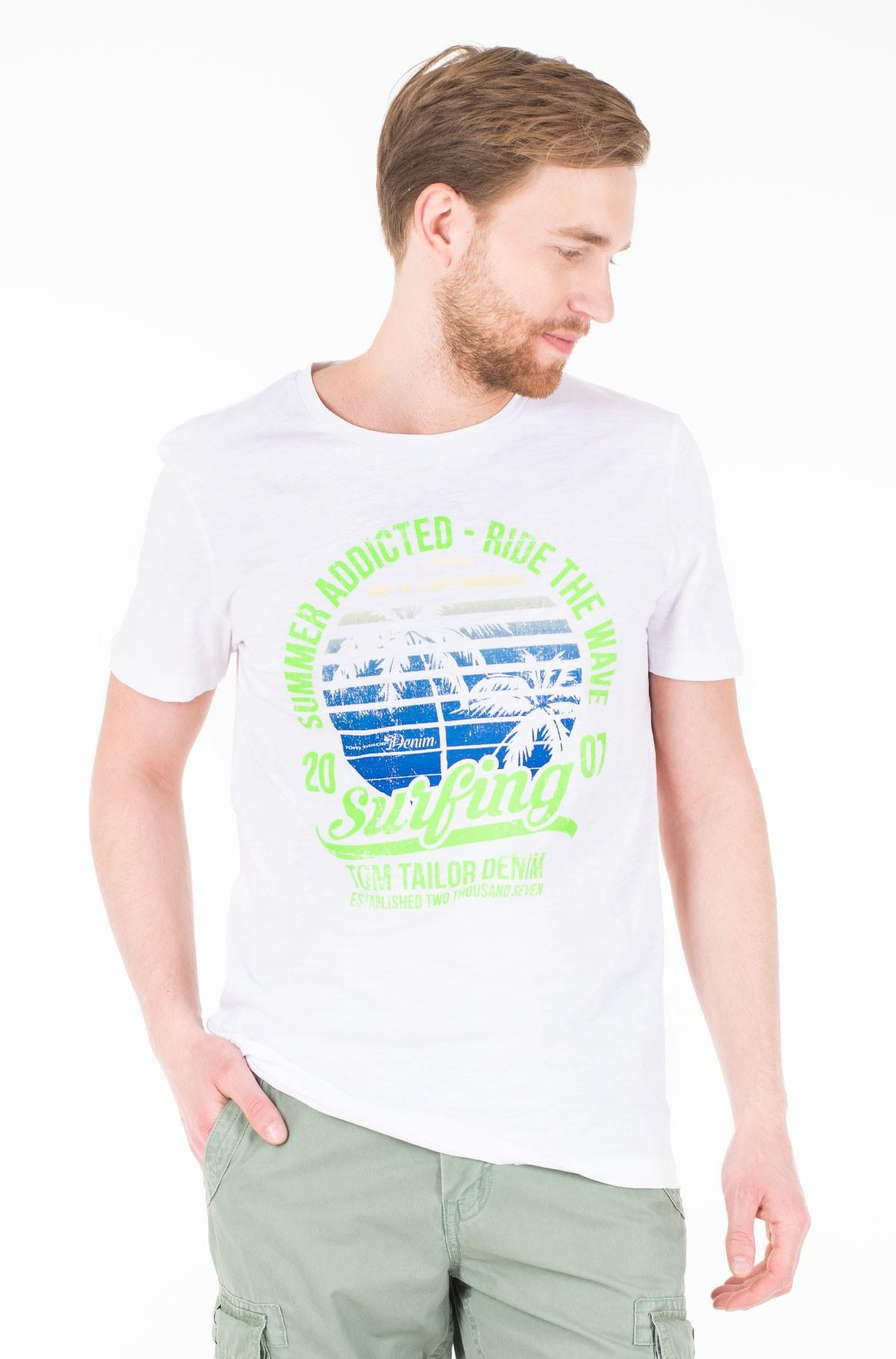 Marškinėliai 1011136-full-1