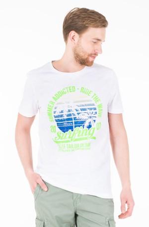 Marškinėliai 1011136-1