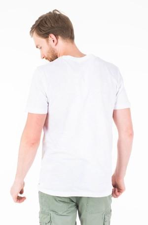 Marškinėliai 1011136-2