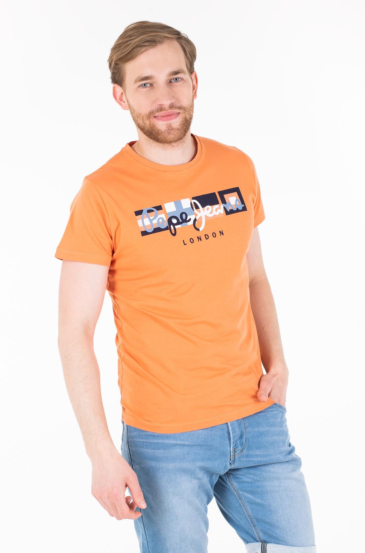 T-krekls DEAN/PM506537-full-1