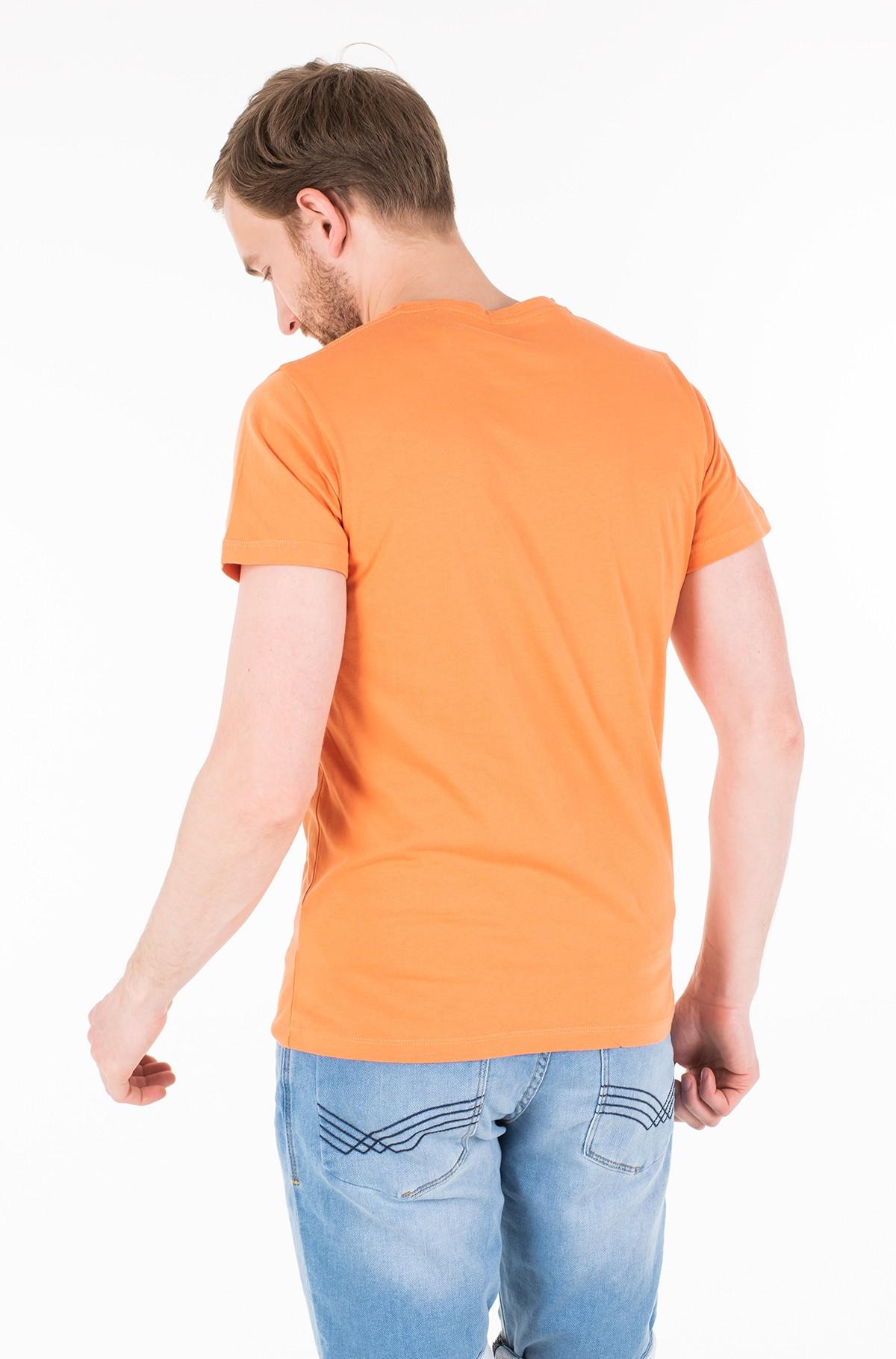 T-krekls DEAN/PM506537-full-2