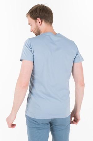 Marškinėliai DEAN/PM506537-2
