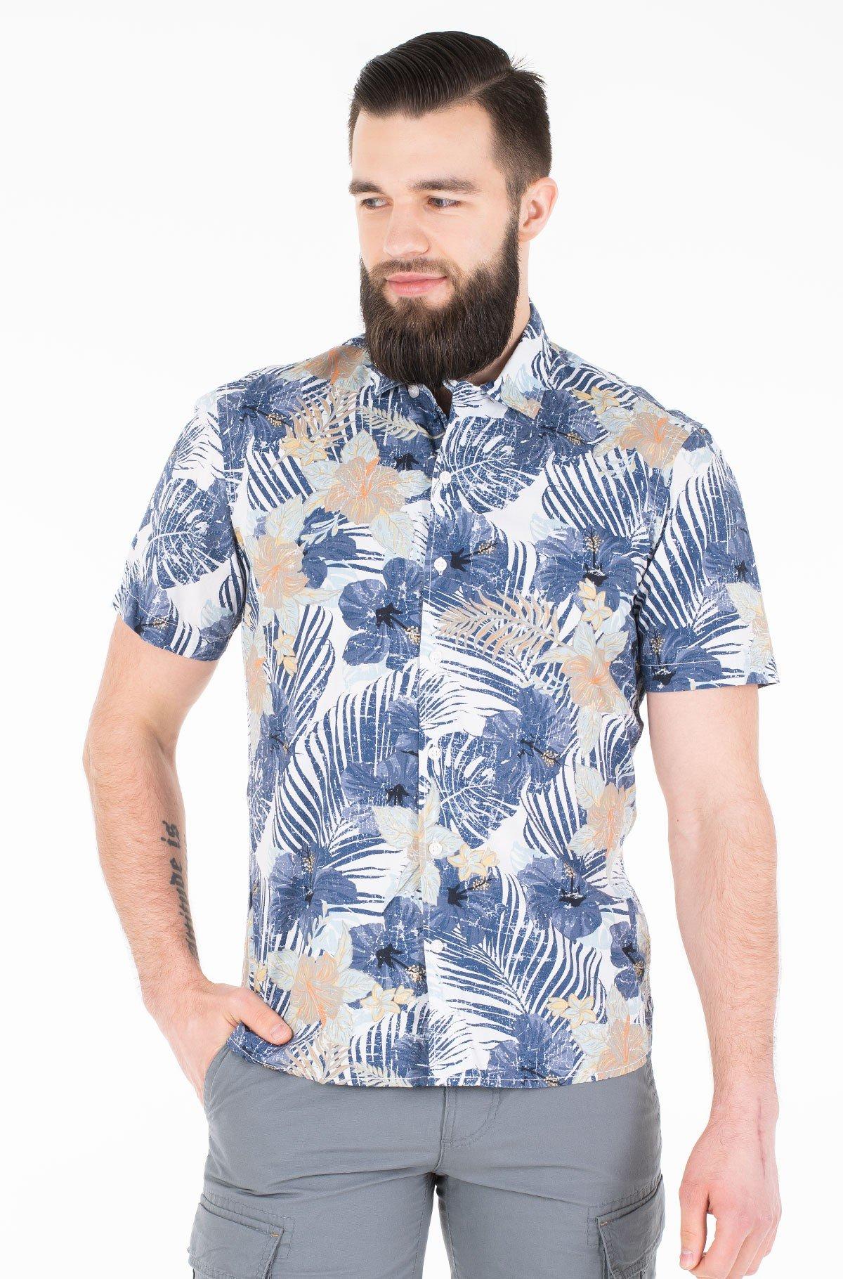 Marškiniai 31.115554-full-1