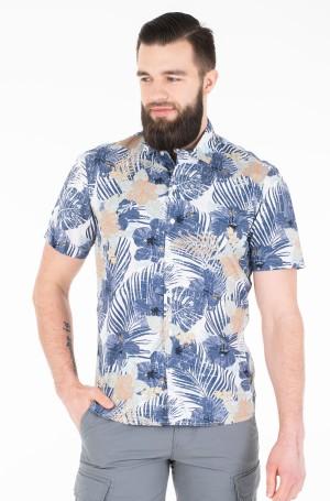 Marškiniai 31.115554-1