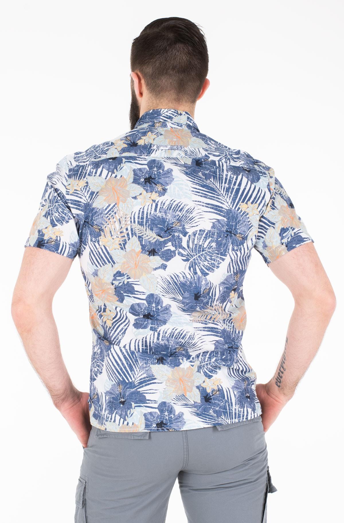 Marškiniai 31.115554-full-2