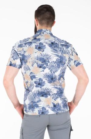 Marškiniai 31.115554-2