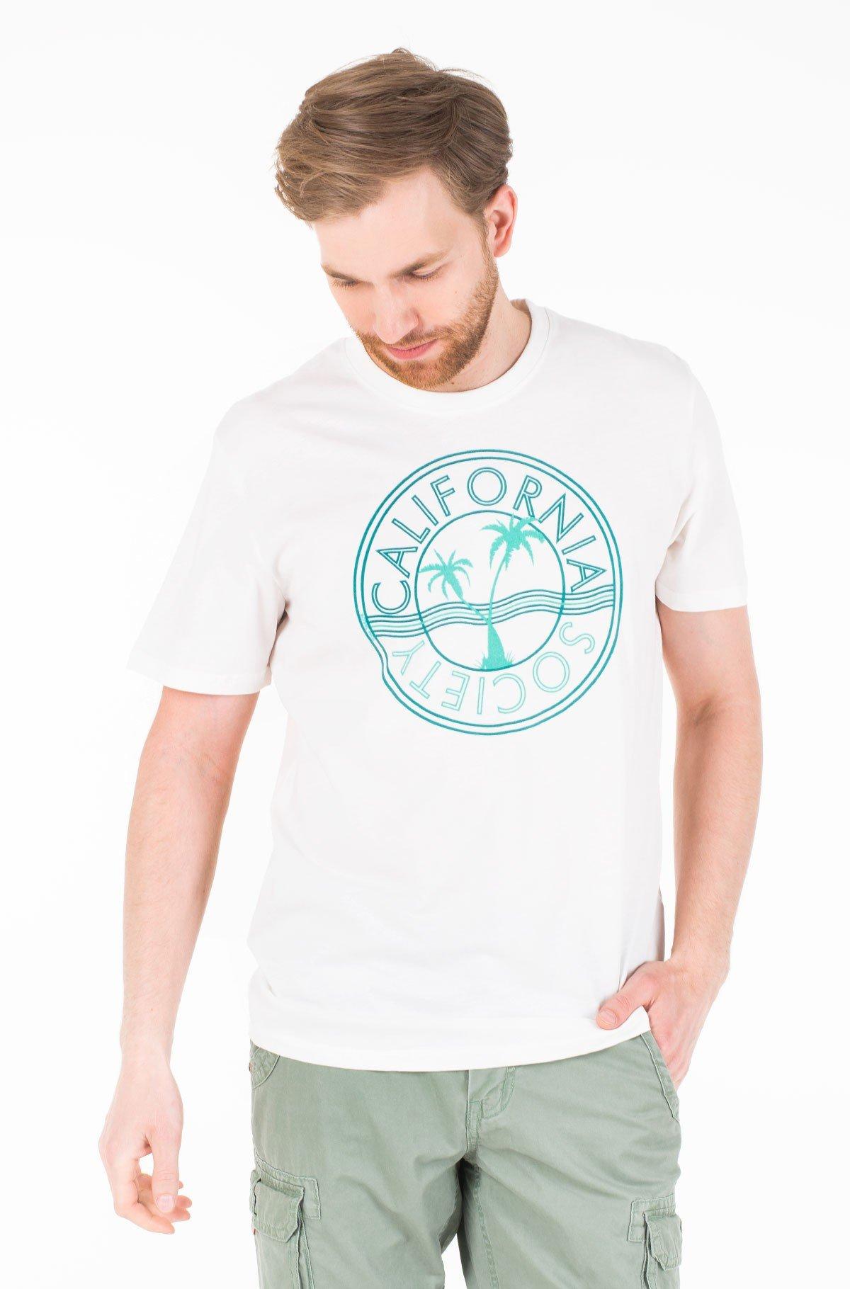 T-shirt 1011509-full-1