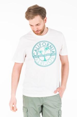 T-shirt 1011509-1