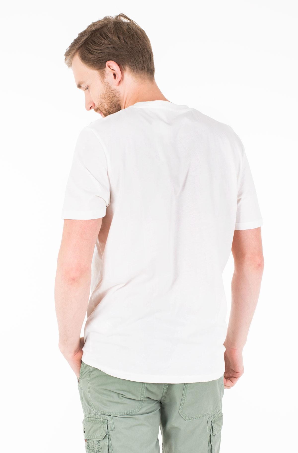 T-shirt 1011509-full-2
