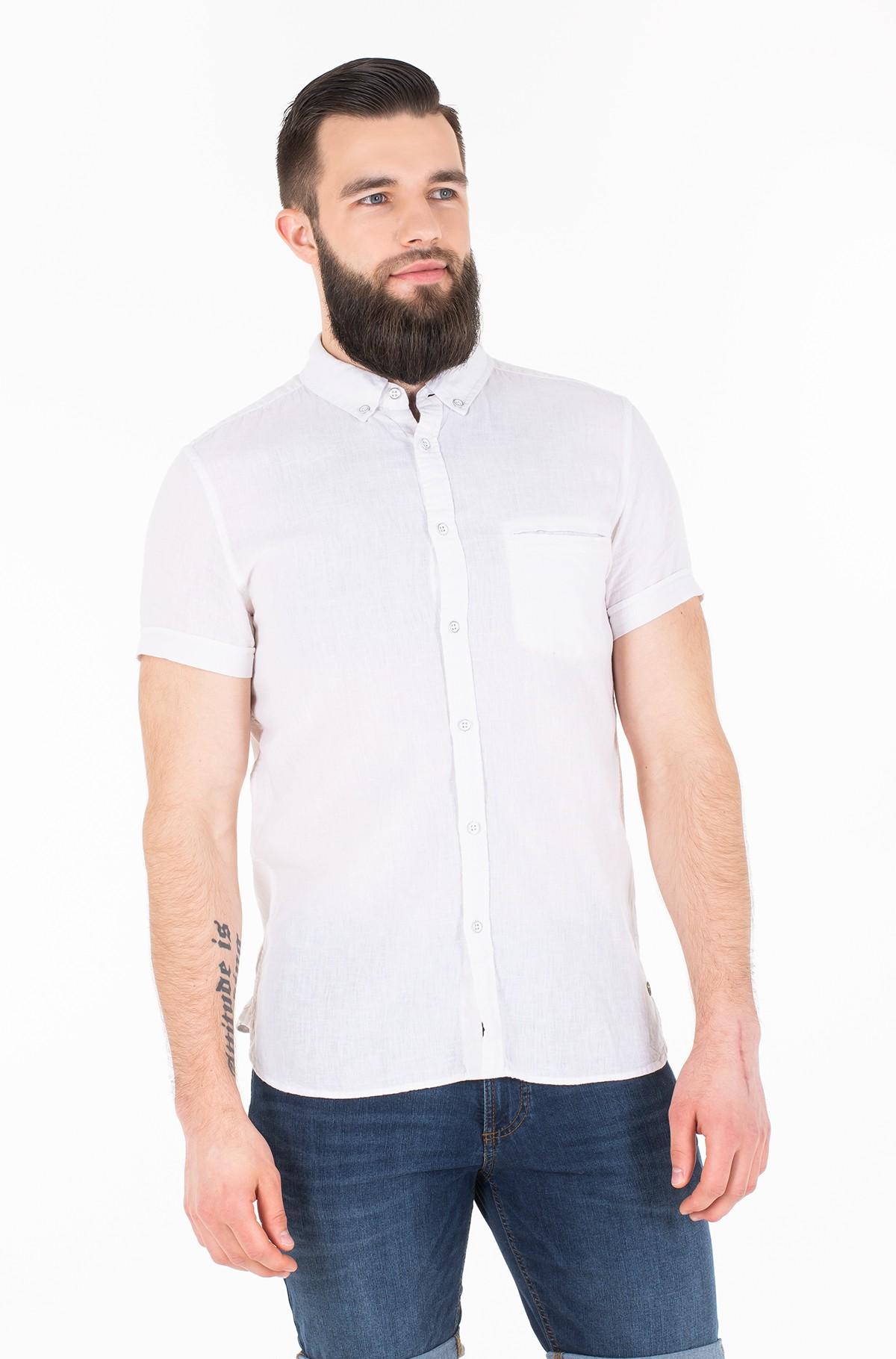 Marškiniai su trumpomis rankovėmis 1007399-full-1