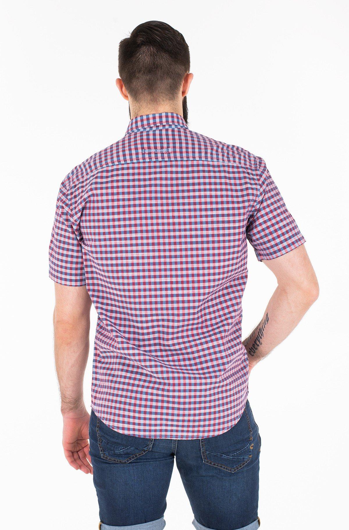 Marškiniai su trumpomis rankovėmis 31.115245-full-2