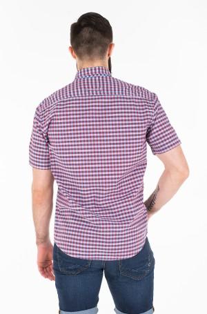 Marškiniai su trumpomis rankovėmis 31.115245-2