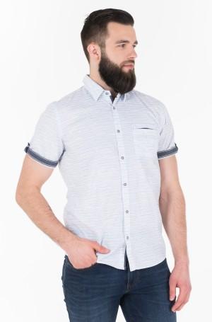 Marškiniai su trumpomis rankovėmis 1010110-1