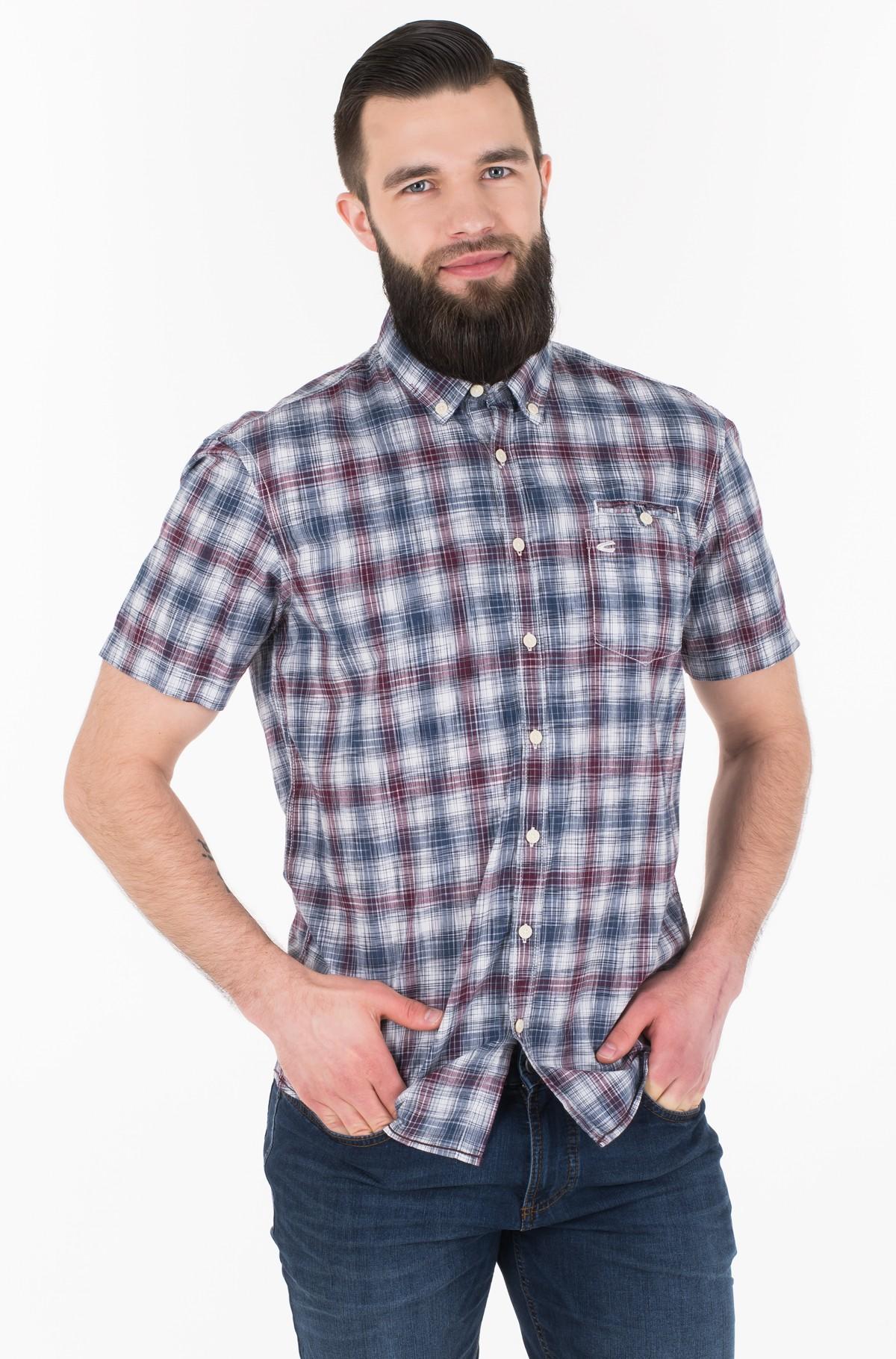 Marškiniai su trumpomis rankovėmis 31.115465-full-1