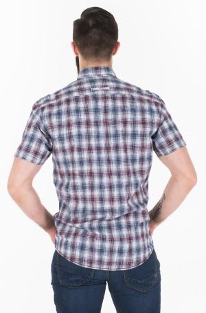 Marškiniai su trumpomis rankovėmis 31.115465-2